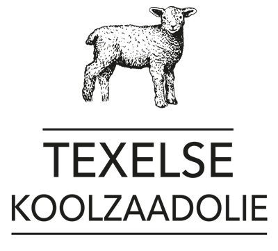 Texelse Koolzaadolie